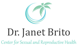 FAQ - Center for Sexual and Reproductive Health